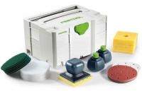 498063 FESTOOL Диспенсер OS-SYS3-Set SURFIX